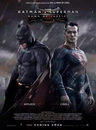 Batman_v_Superman (335x450).jpg